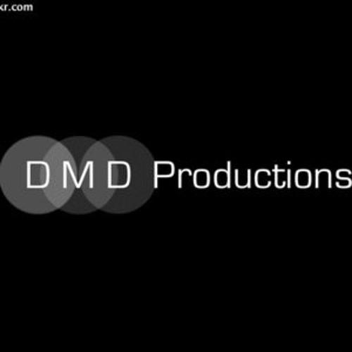 DMD Productions's avatar