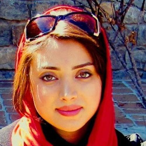 neda_tgv's avatar