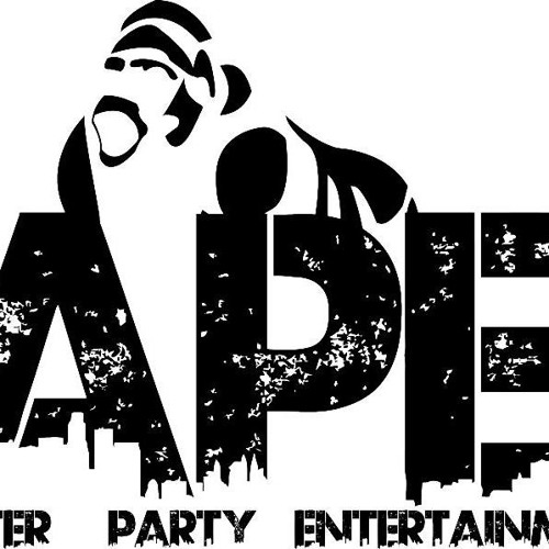 AfterParty Ent's avatar