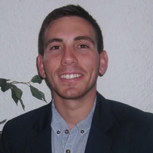 mlieberman015's avatar
