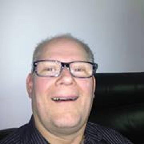 Frank Matzke's avatar