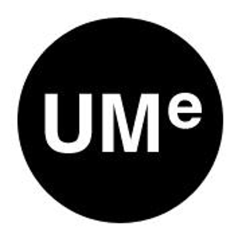 umesongs's avatar