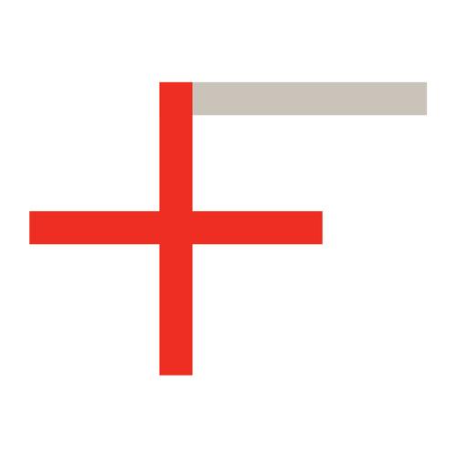 Fresh+Wounds's avatar