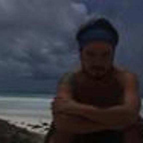 Benito Martinez 5's avatar