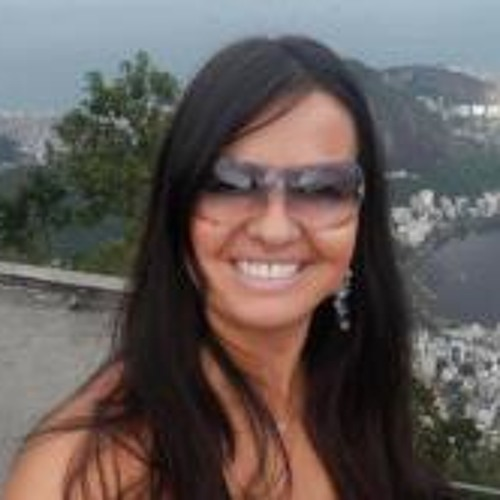 Lais Dantas 1's avatar