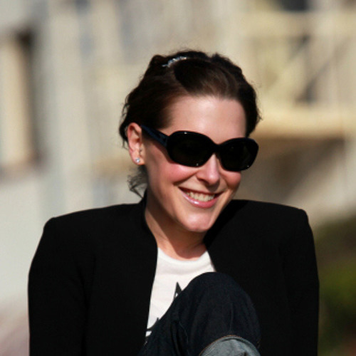 Chrissy Eblin's avatar