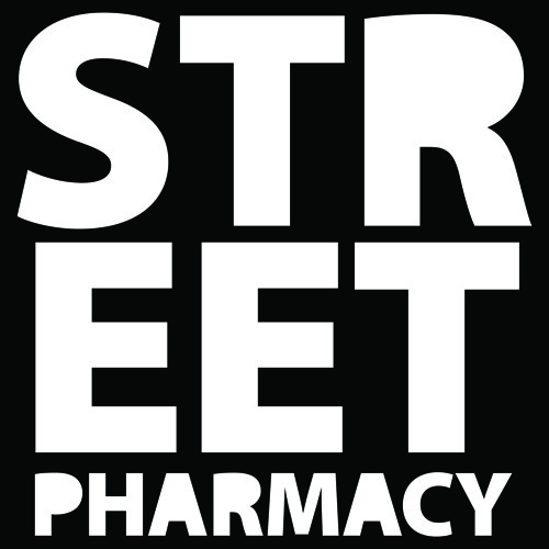 Street Pharmacy Music's avatar