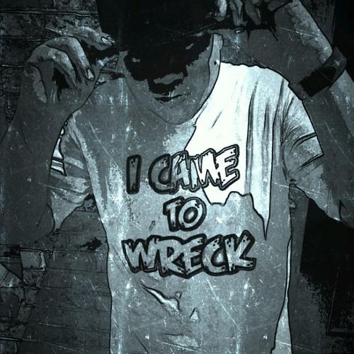 Licensetowreckent's avatar