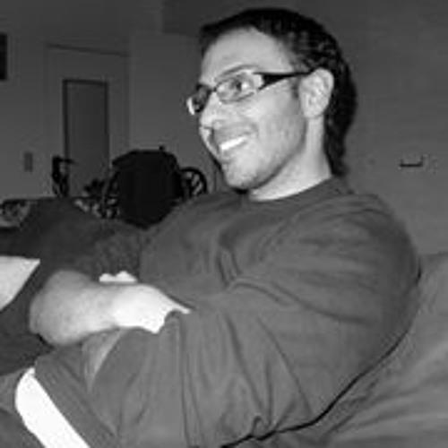 Giovanni Incardona's avatar