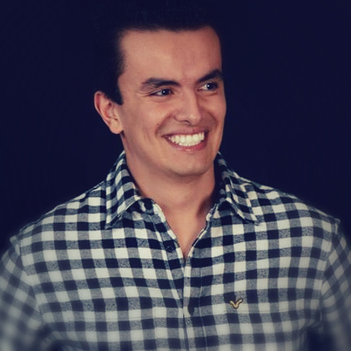 Rodrigo Rosa 10's avatar