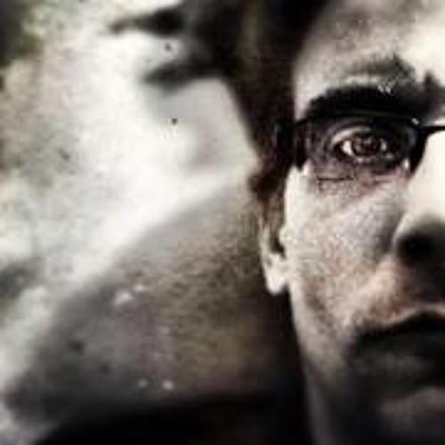 Christafari Brownstone's avatar