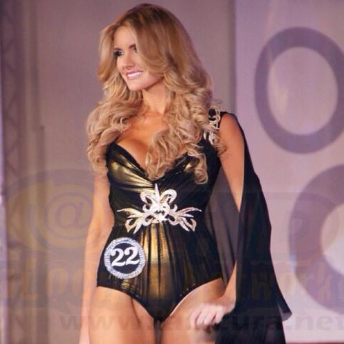 Maite Cristina Palermo's avatar
