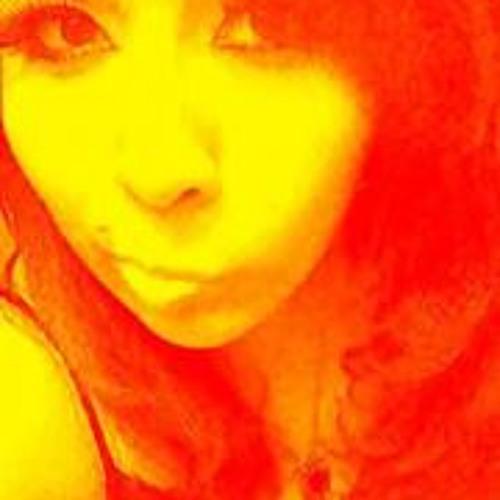 Josie Ramirez 2's avatar