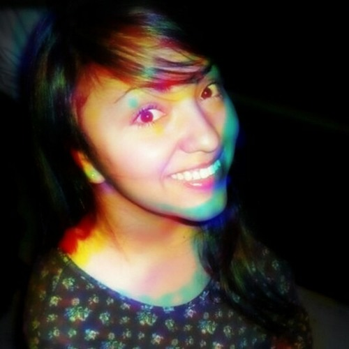MarieFranc's avatar
