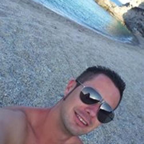 Pepe Riado Fernandez's avatar