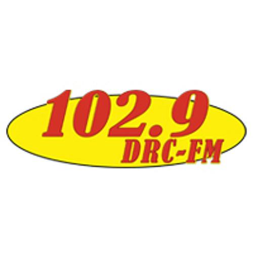 DRCFM's avatar