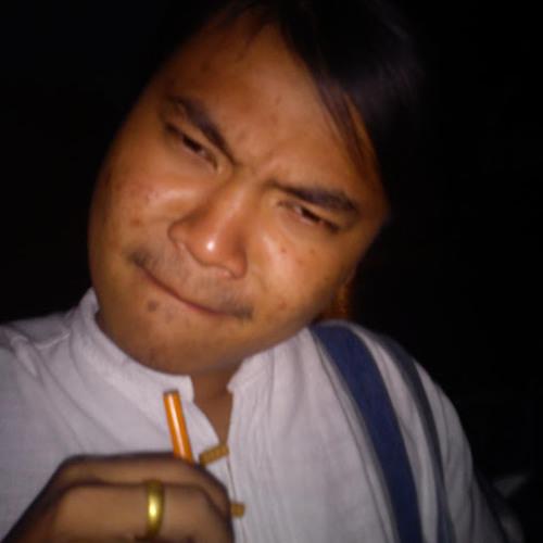 Tashid dump's avatar