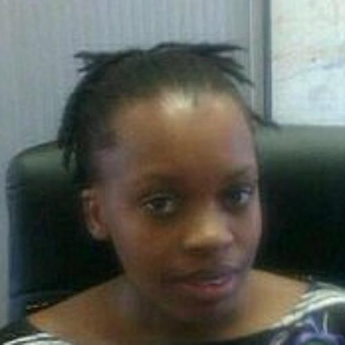 Lerato Boiyane's avatar