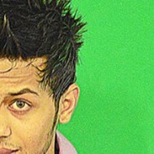 Salar Ahmed Bughio's avatar