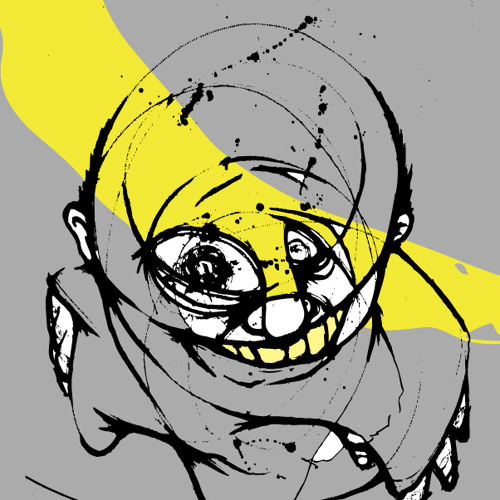 Mic Bunting's avatar