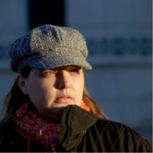 RhiannonFionn's avatar