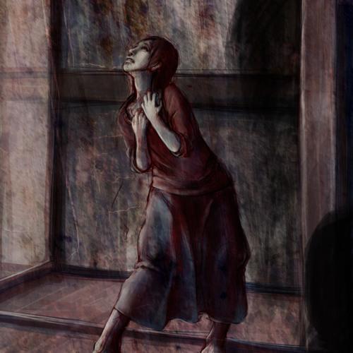 marguitasexta's avatar