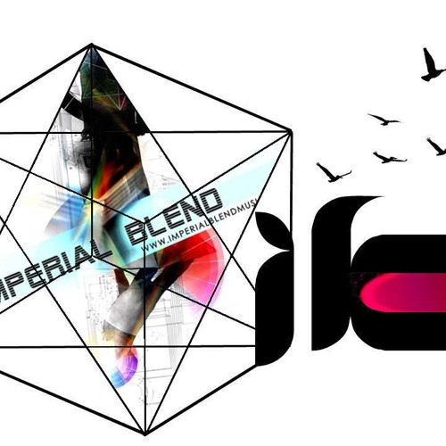 Imperial Blend Music's avatar