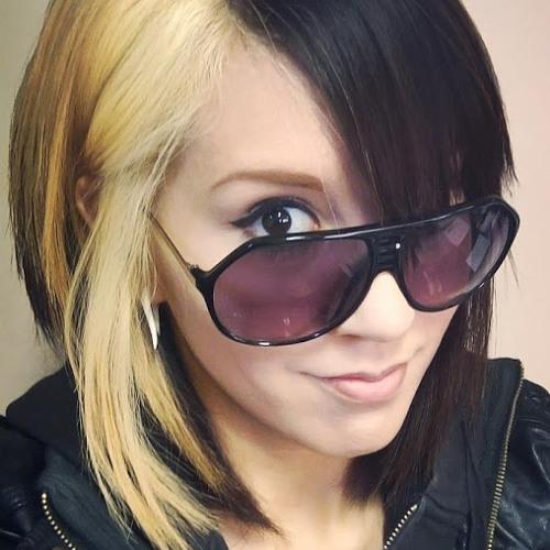 Savanna Reardon-Cannaday's avatar