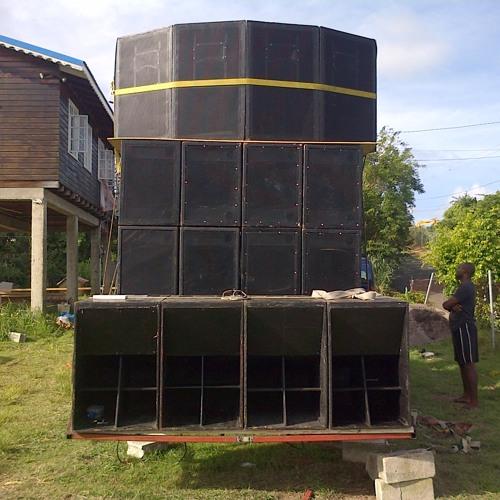 DJ T-ROCK SLU's avatar