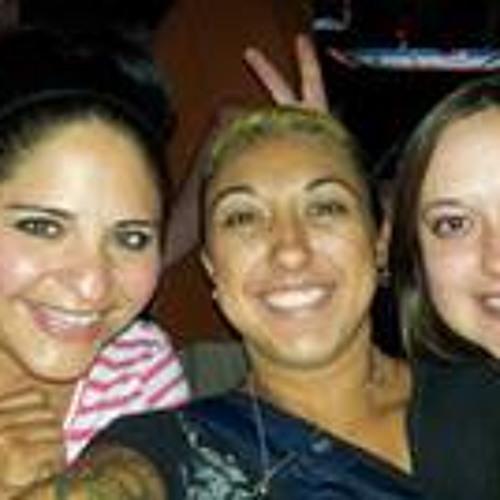 Michelle Castaneda 4's avatar