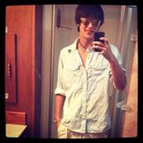 Cody Taylor 35's avatar