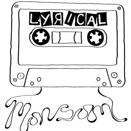 Lyrical Monsoon's avatar
