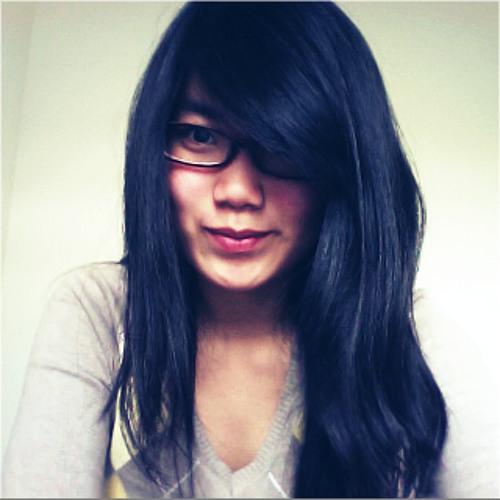 Claudia H 1's avatar