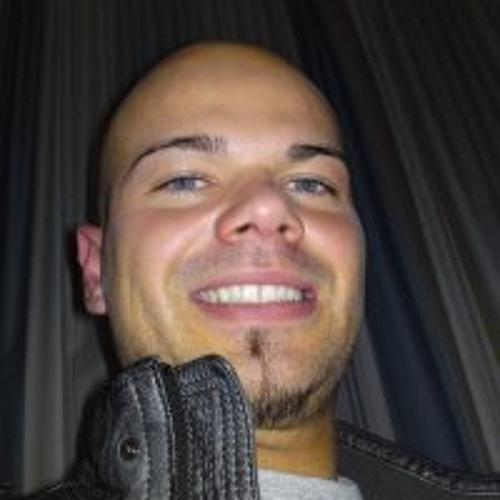 Christoph Krüger 4's avatar