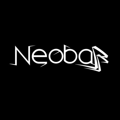 NeobassMusic's avatar