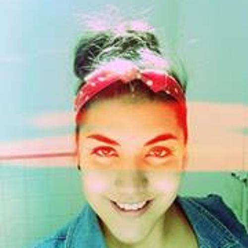 Tiny Tina Zuleta's avatar