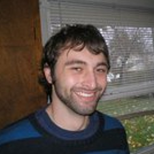 Brady Bear's avatar