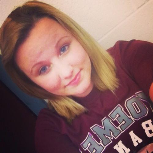 Emma_McGrath's avatar