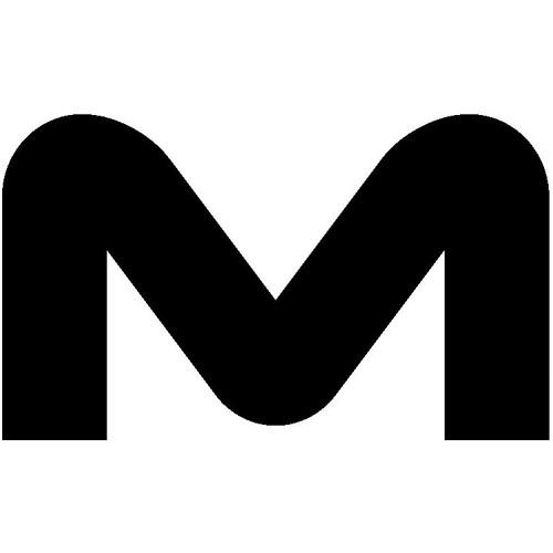 merck's avatar