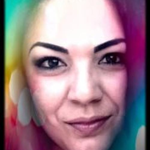 Leila Haydari's avatar