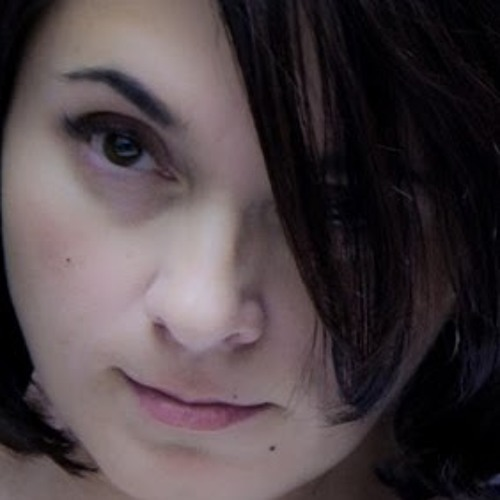 Heidi Mender's avatar