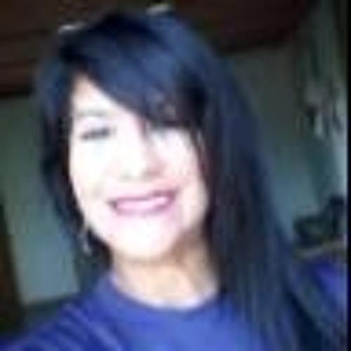 Aixa Antolinez's avatar