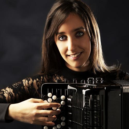 Naiara De La Puente's avatar