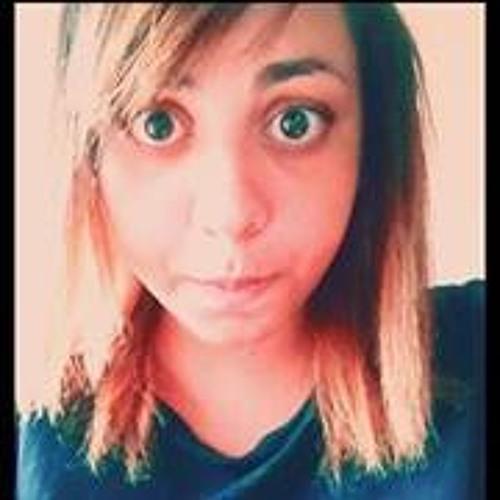 Angelica Rossi 3's avatar