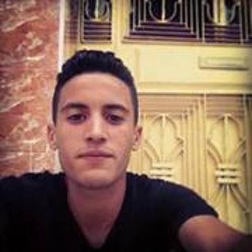 Mehdi Byaz's avatar