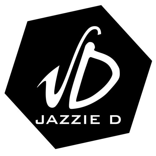 Jazzie D's avatar
