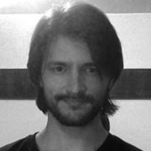 Jade Mendes Benucci's avatar