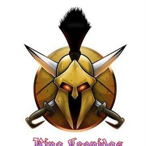 Leonidas Javier's avatar