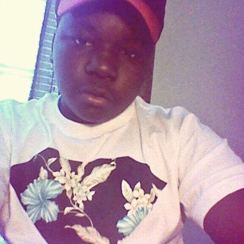 ___Thepluggg's avatar
