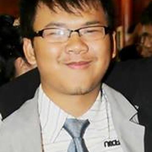 Irfansya Utama 1's avatar